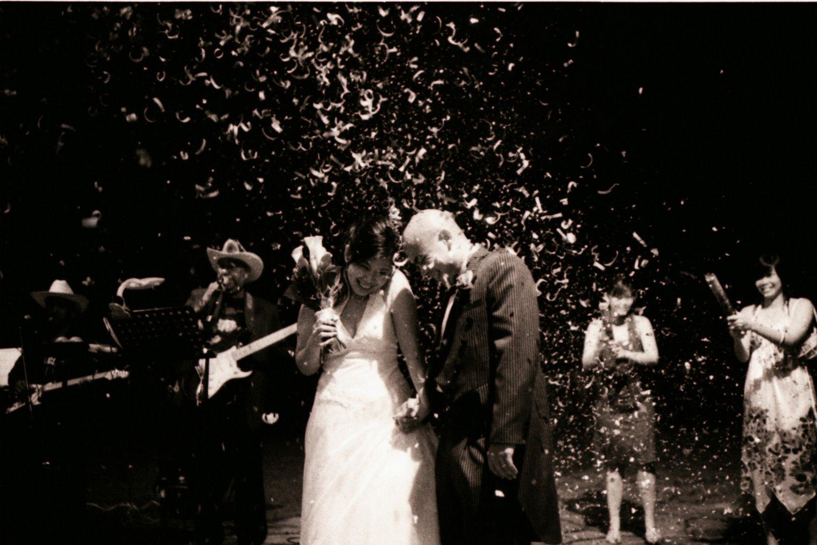 [Chris's+wedding+22]