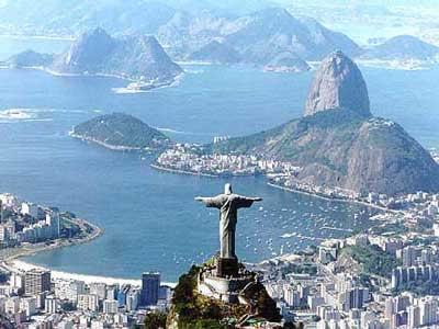 http://4.bp.blogspot.com/_Ftt8x8W6ot4/S8xVtnIH71I/AAAAAAAAACw/3guM9omI4Fs/s1600/el_cristo_redentor_brazil.jpg