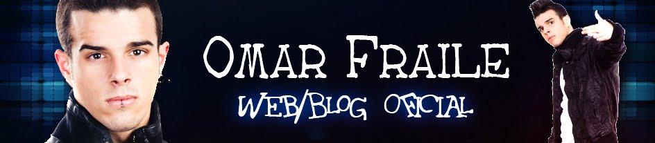 Wiki Web/Blog Oficial