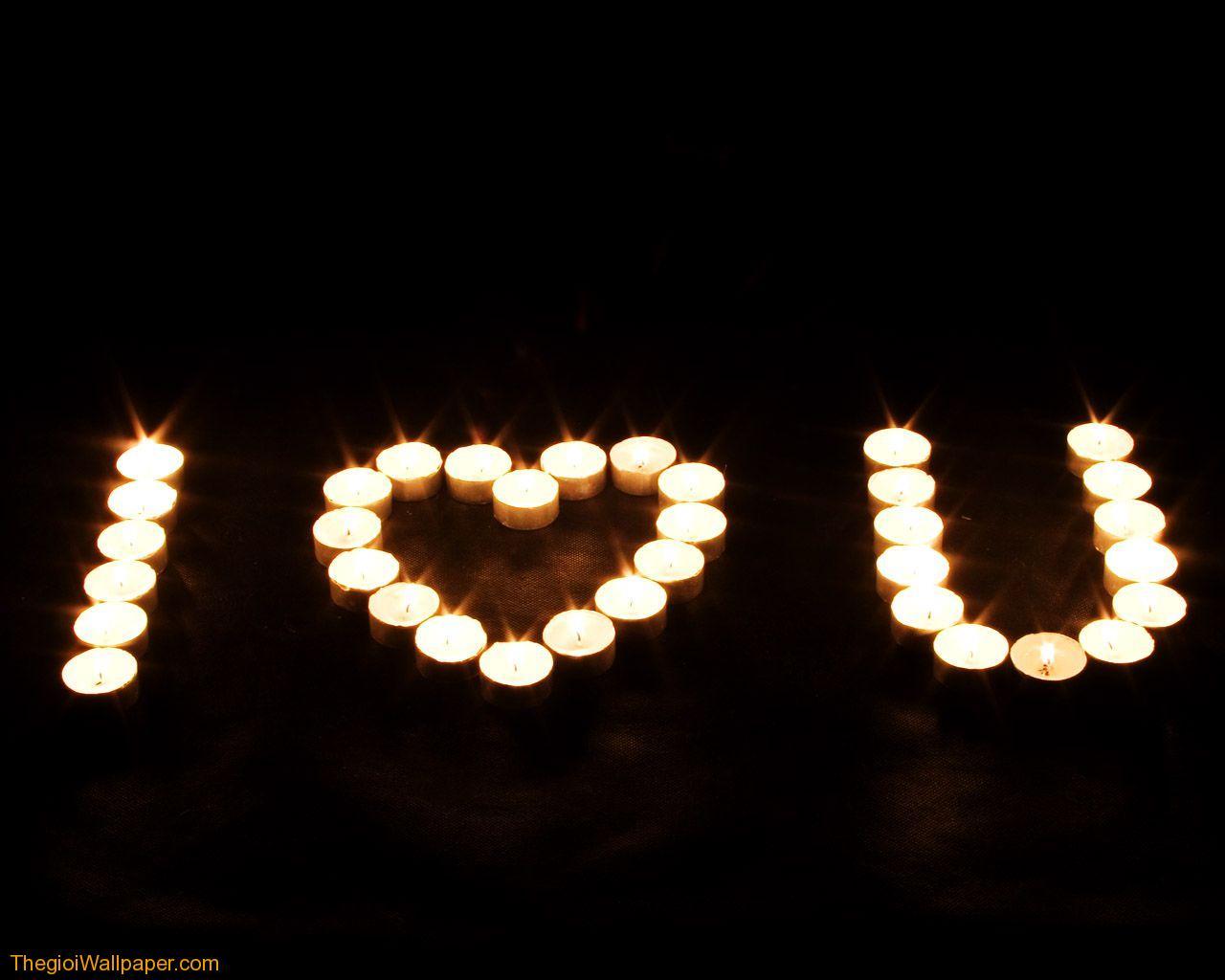 http://4.bp.blogspot.com/_Fu6Sd9n2_GE/TPJDuS2aVOI/AAAAAAAAAW8/qBEVyrbyi-w/s1600/love-wallpaper-5-1.jpeg