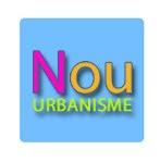 fes clic per accedir a Nou Urbanisme