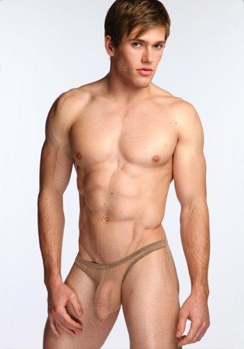 Adam phebus nude