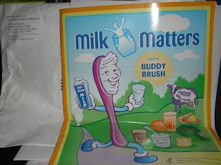 Brinde Gratis Livro para Colorir (Infantil)