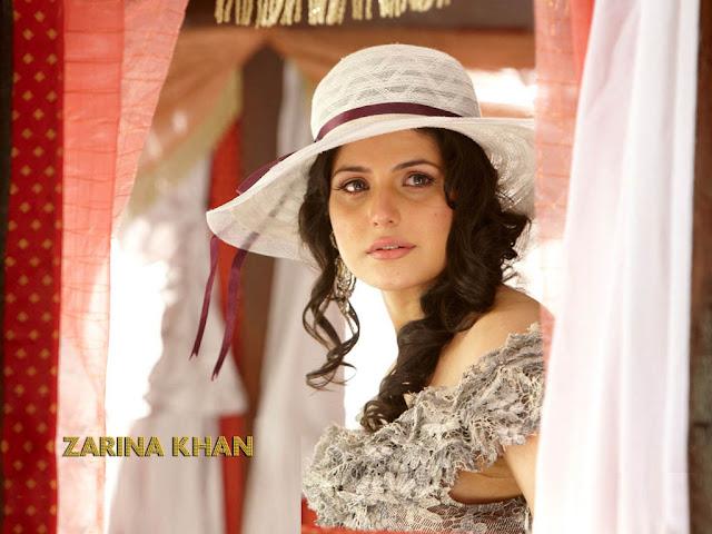 http://4.bp.blogspot.com/_FuPK8DRslPo/Sx8eETHtlSI/AAAAAAAAAsY/aS1wIztafUM/s640/Zarina_Khan_001.jpg