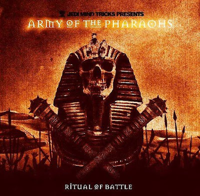 Ludacris - Battle Of The Sexes.rar