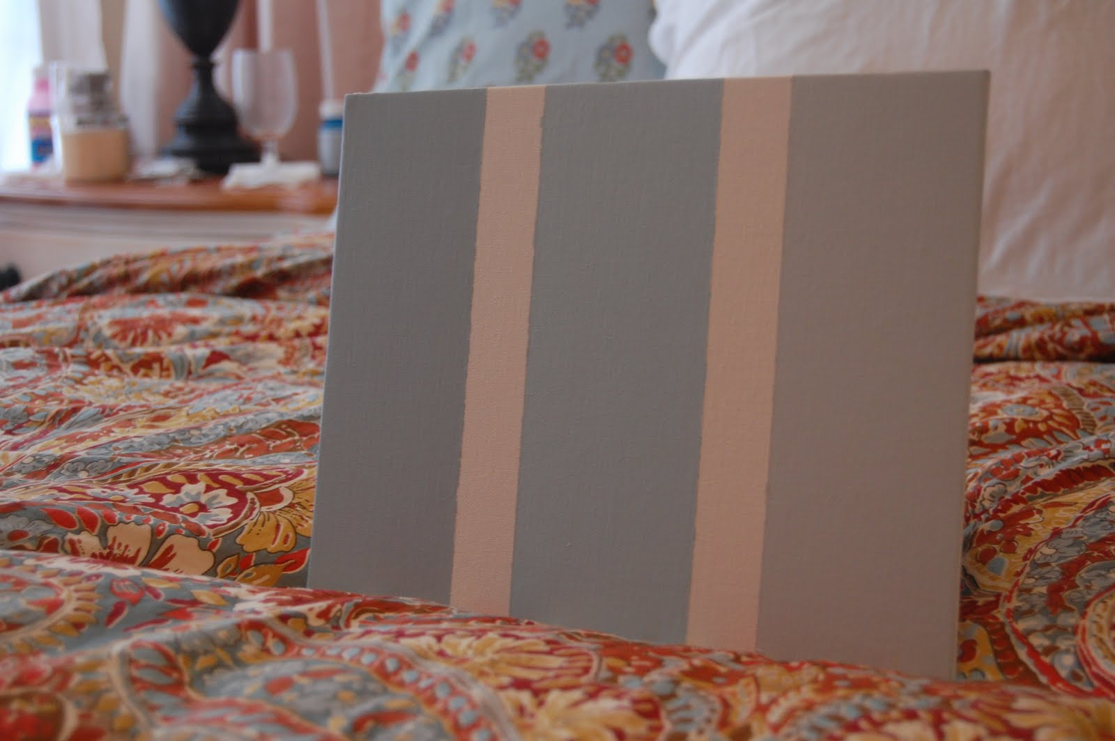 Simply A Farmer S Wife Picking Paint Colors