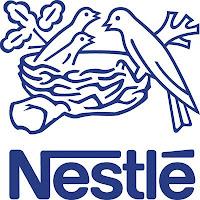http://4.bp.blogspot.com/_Fubs1h3bCN8/TL1ci46RnwI/AAAAAAAAH_0/Ooxfk4k-bao/s1600/Nestle-logo.jpg