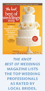 The Knot Best Of Pick