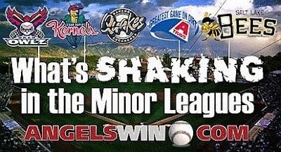 http://4.bp.blogspot.com/_Fug5nS6G78I/TBKkWlS1QCI/AAAAAAAAE_c/uUBCGpv42jA/s1600/Minor-League-Report413.jpg