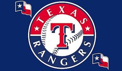 http://4.bp.blogspot.com/_Fug5nS6G78I/TCp-81CA8fI/AAAAAAAAFC8/BoEUe5GvRJE/s1600/TexasRangers.jpg