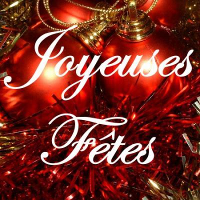 http://4.bp.blogspot.com/_FuorOmjgNvM/TQ-XPTNdSxI/AAAAAAAABHI/_SQpYzBv4ak/s1600/joyeuses-fetes.jpg