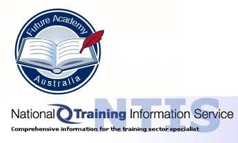 Du học Úc cùng Future Academy
