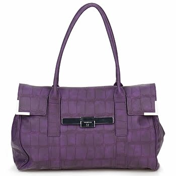 Spartoo: Fiorelli Handbags