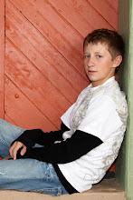 Tanner (14)