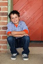 Dawson (7)
