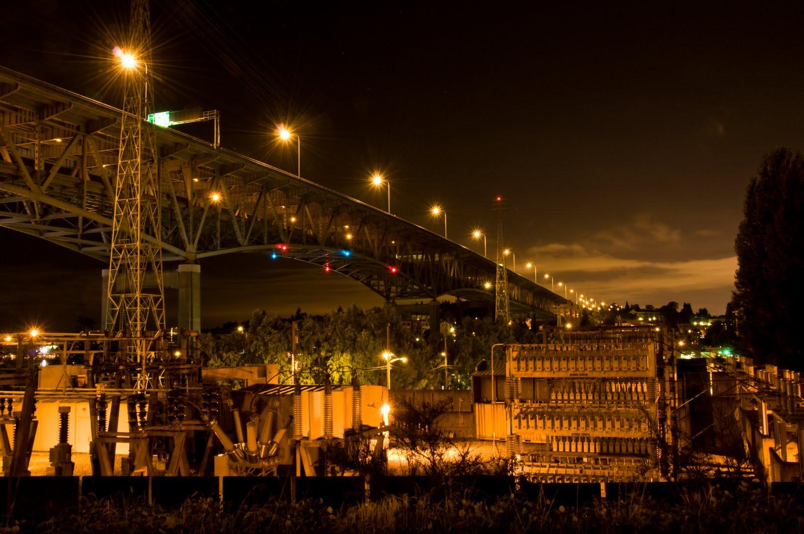 [Seattle+Summer+Night-1.jpg]