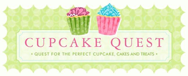 Cupcake Quest