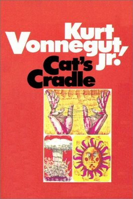 understanding religion through cats cradle From a general summary to chapter summaries to explanations of famous quotes, the sparknotes cat's cradle study guide has everything you need to ace quizzes, tests, and essays.