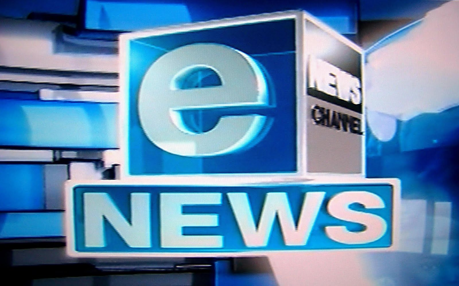 New News Channel : News channel logos newhairstylesformen