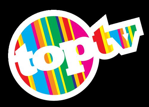 Tv3 Ghana Logo. African TV channels Images