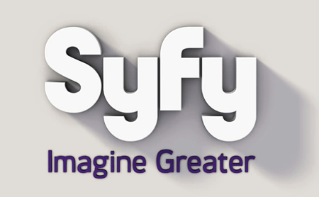 TV with Thinus: SPACE OUT! Syfy would LOVE to return to South Africa