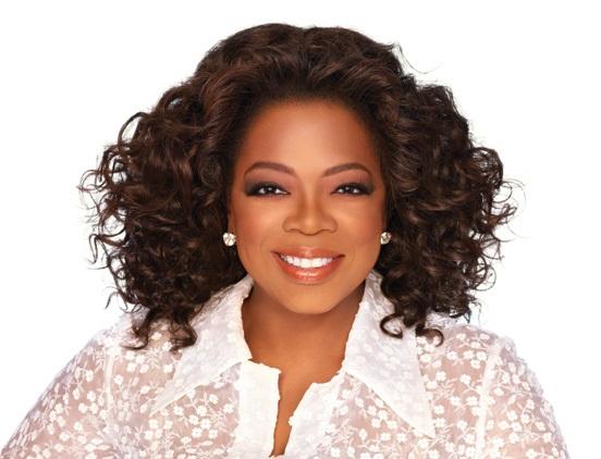 oprah winfrey show clayton  Oprah winfrey show setOprah Winfrey Show Set