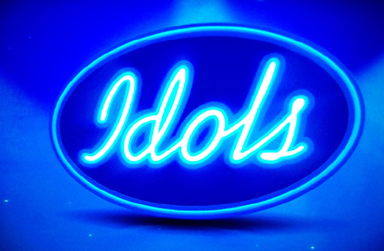 the four idols According to bacon there were four categories of false knowledge, or idols, that had captured the mind of man of his day they are paraphrased as follows (1, pp 48, 49): - idols of the tribe : false notions due to the human nature and common to all men.