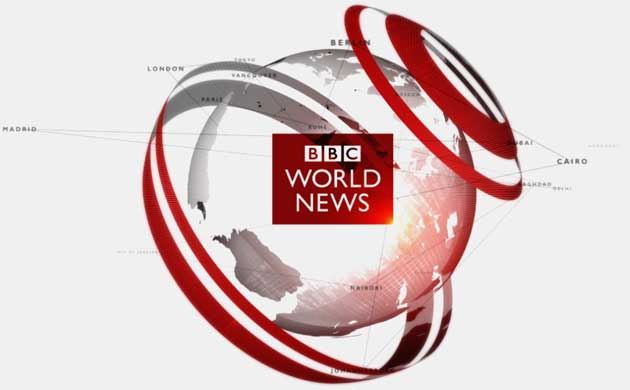 http://www.livestation.com/bbc-world