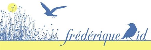 frederique-id
