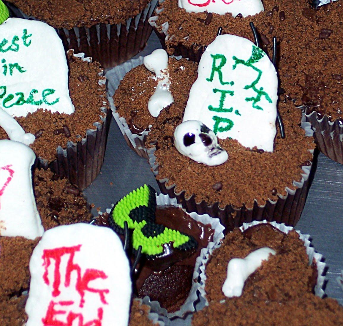 [cupcakes2]