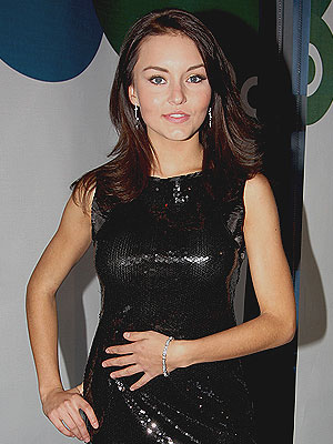 angelique boyer teresa | next w...