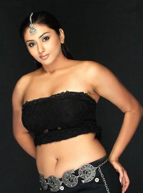 hot images namitha hot bath scenes