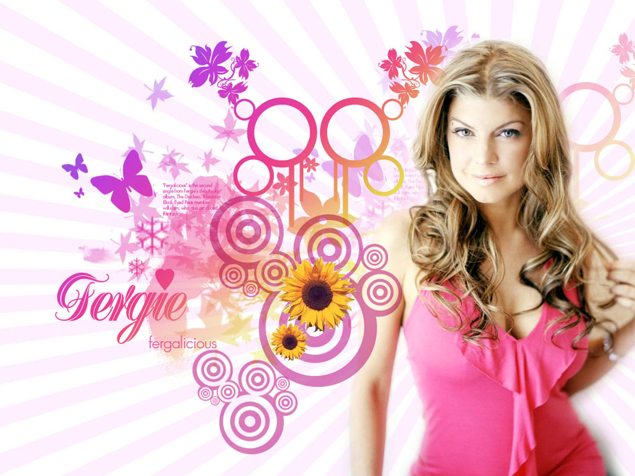 http://4.bp.blogspot.com/_FvRvLQTJ5dE/TVA5uUzcAUI/AAAAAAAAACM/2O5DDrhPaZg/s1600/fergie-wallpaper-93fd4.jpg
