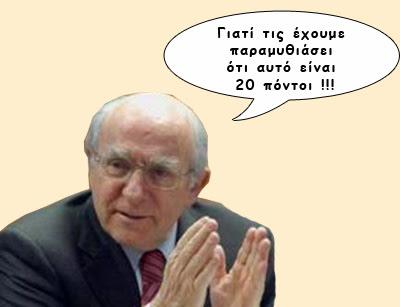 Γιώργος Σουφλιάς