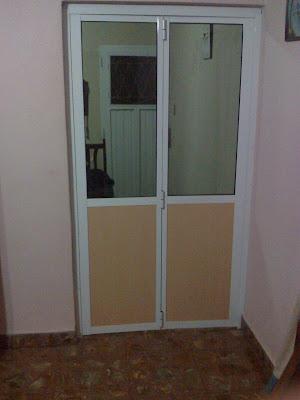 His cerramientos puertas plegadizas - Puertas para cerramientos ...