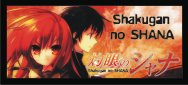 SHAKUGAN NO SHANA!