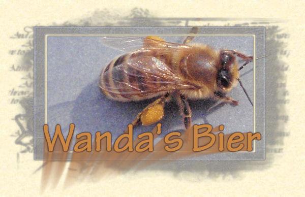 Wanda's Bier