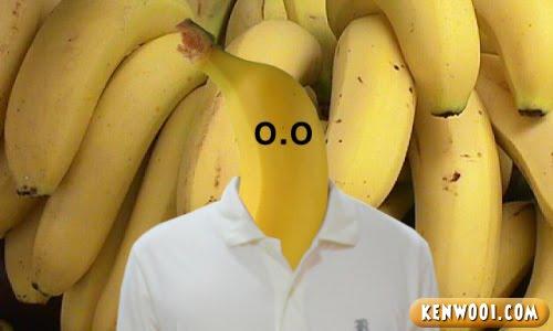 banana chinese