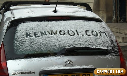 kenwooi.com in paris