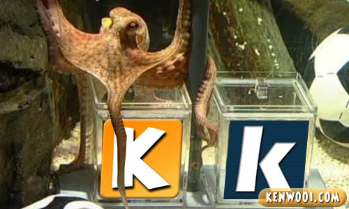 kenwooi vs kennysia