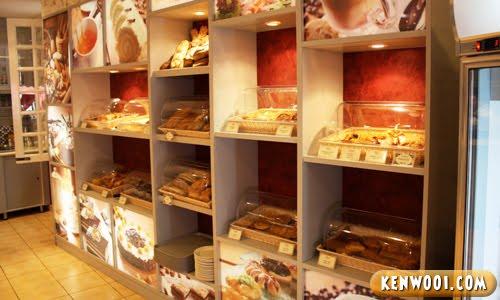 colmar tropicale bakery