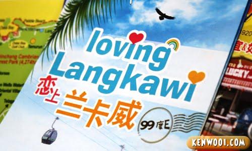 love langkawi