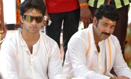 tamil movie brothers