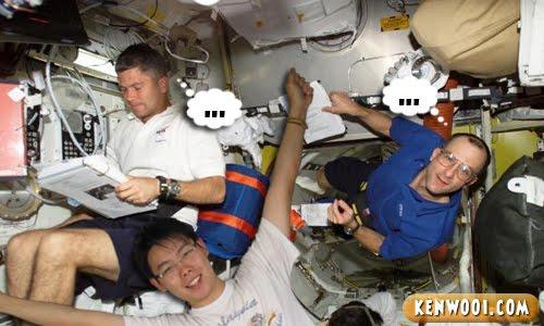 space web hosting
