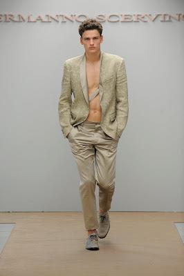 Casual Formale Abito Workwear uniforme Plain Pantaloni-Cinghia libera Da Uomo Ragazzo Smart