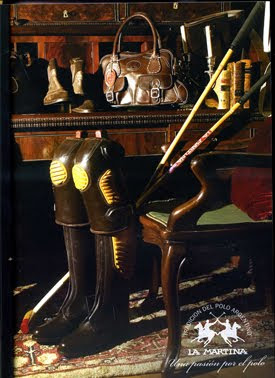 Sandali da donna VIC MATIE stravagante pelle neracombina Nuovo Taglia 385