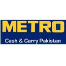 Metro Karachi