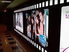 Cinepax Rawalpindi