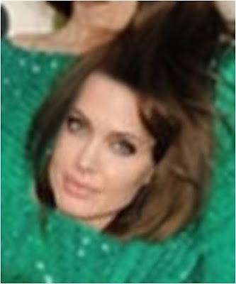 kate hudson 2011 golden globes. Golden Globes 2011: Angelina