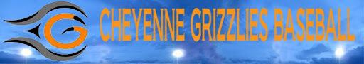Cheyenne Grizzlies